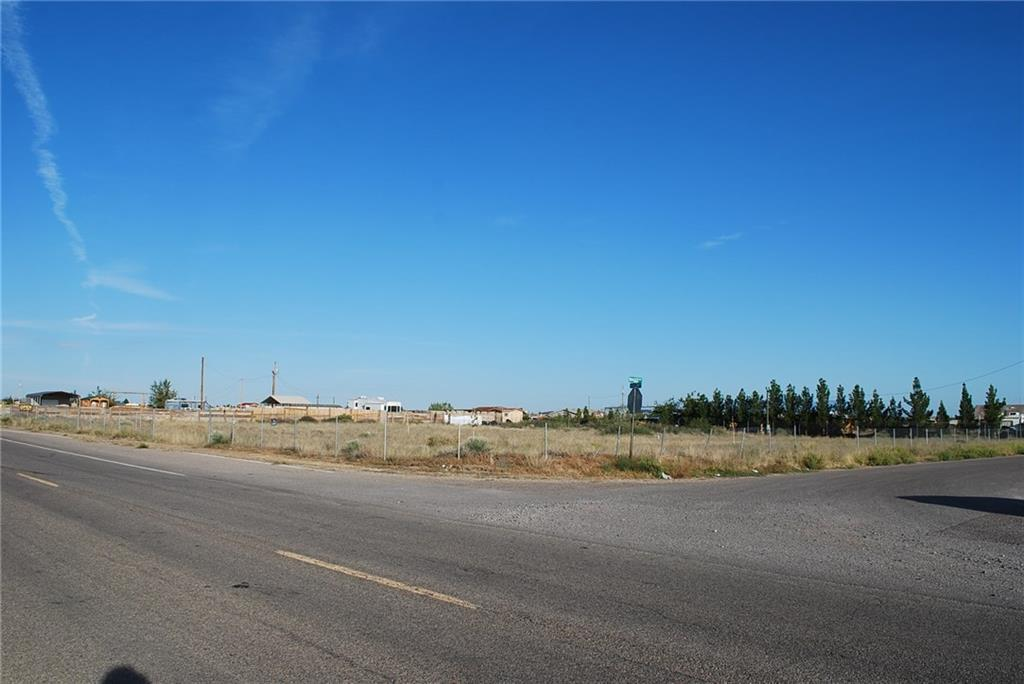 100 Magee Drive, Chaparral, New Mexico 88081, ,Land,For sale,Magee,833460