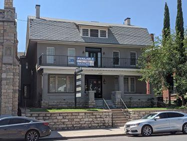 1522 Montana Avenue, El Paso, Texas 79902, ,Commercial,For sale,Montana,831310