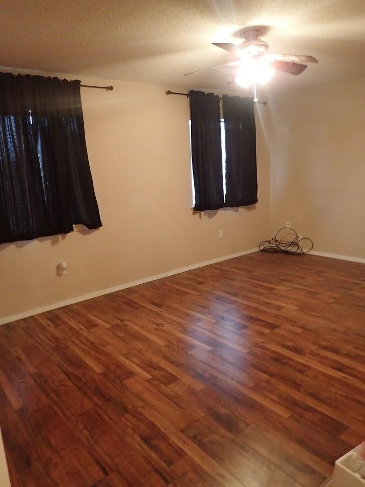 14333 PATRIOT POINT, El Paso, Texas 79938, 3 Bedrooms Bedrooms, ,3 BathroomsBathrooms,Residential Rental,For Rent,PATRIOT POINT,833015