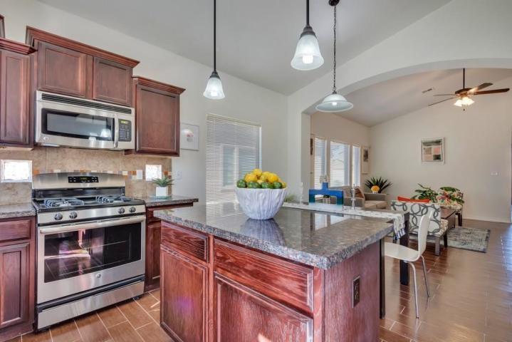 905 Malven, El Paso, Texas 79915, 4 Bedrooms Bedrooms, ,2 BathroomsBathrooms,Residential,For sale,Malven,833218