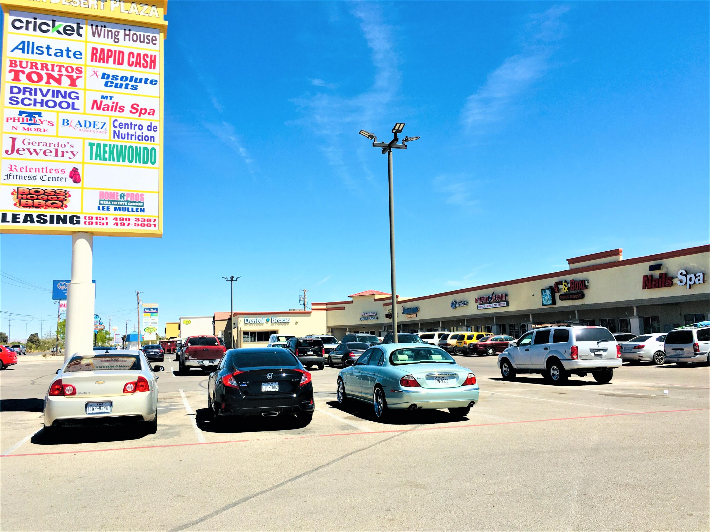 14010 Horizon, Horizon City, Texas 79928, ,Commercial,For sale,Horizon,833381