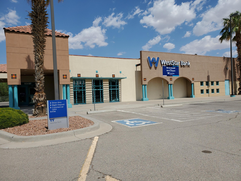 9343 Alameda Avenue, El Paso, Texas 79907, ,Commercial,For sale,Alameda,833260