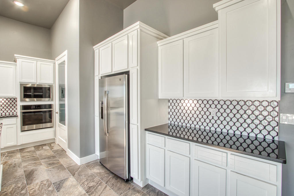 13025 Haxby, El Paso, Texas 79928, 4 Bedrooms Bedrooms, ,3 BathroomsBathrooms,Residential,For sale,Haxby,833462