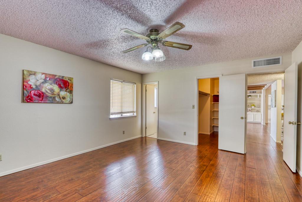4520 C J Levan Ct, El Paso, Texas 79924, 3 Bedrooms Bedrooms, ,2 BathroomsBathrooms,Residential,For sale,C J Levan Ct,833566