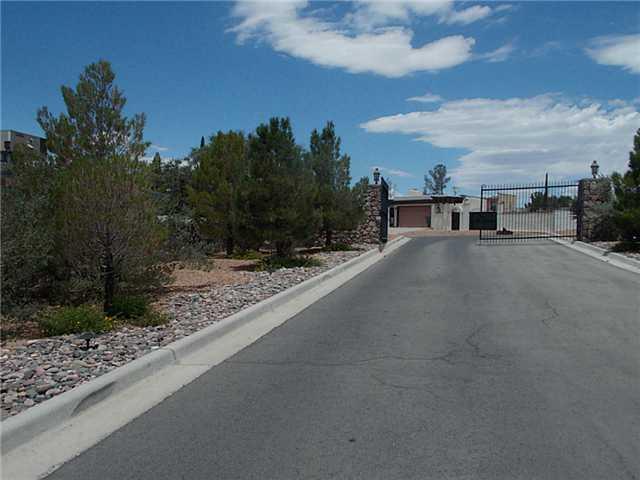 318 AMELIA, El Paso, Texas 79912, ,Residential,For sale,AMELIA,833584