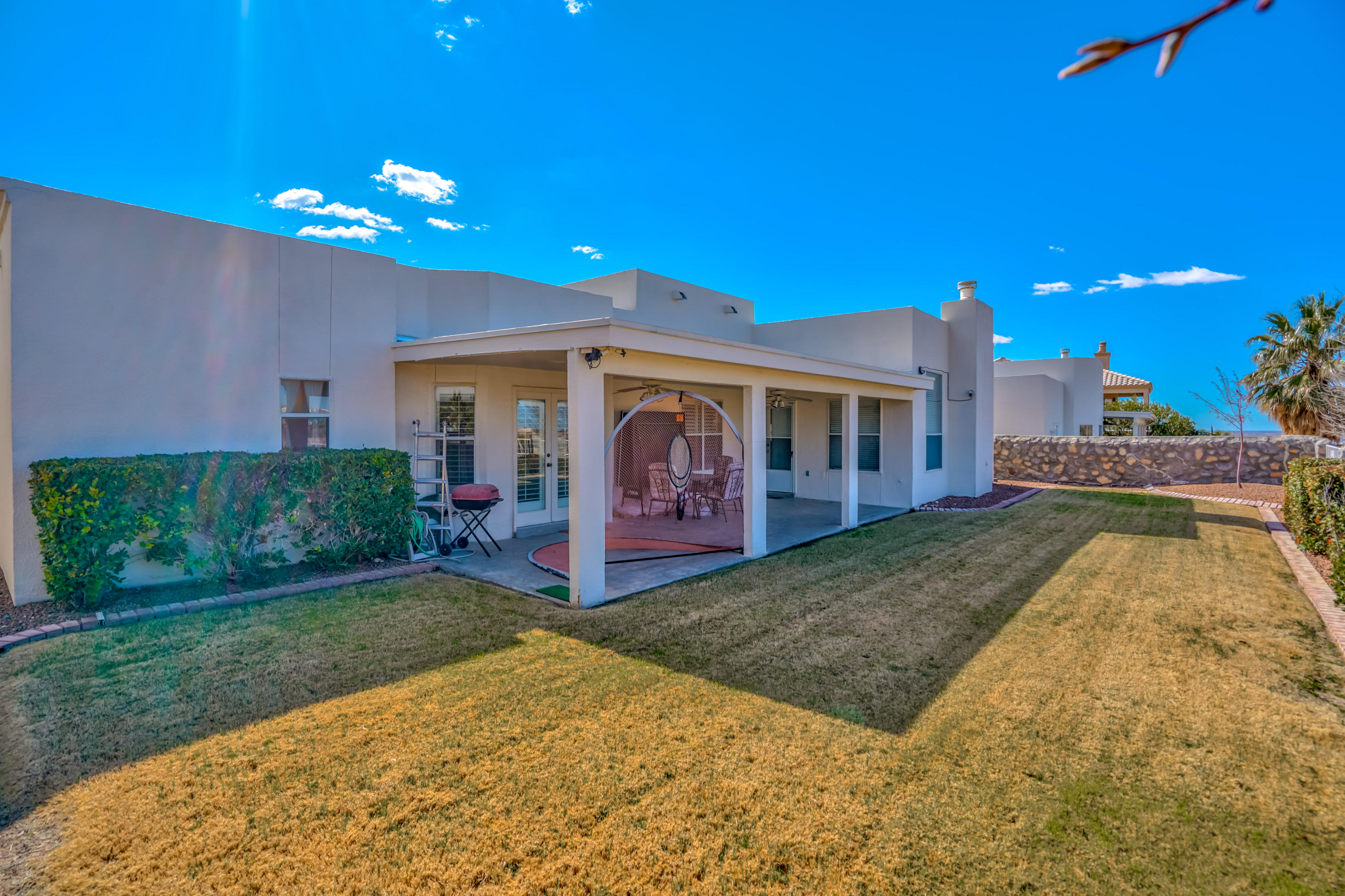 6209 La Posta, El Paso, Texas 79912, 5 Bedrooms Bedrooms, ,3 BathroomsBathrooms,Residential,For sale,La Posta,833599