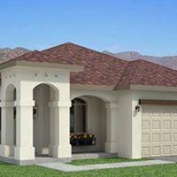 14384 TOBE DAVIS, El Paso, Texas 79928, 3 Bedrooms Bedrooms, ,2 BathroomsBathrooms,Residential,For sale,TOBE DAVIS,833656