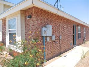 1608 GLENN JAMES Place, El Paso, Texas 79936, 3 Bedrooms Bedrooms, ,2 BathroomsBathrooms,Residential Rental,For Rent,GLENN JAMES,833703