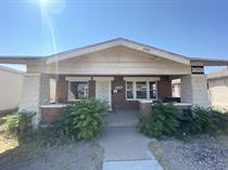 3626 PERSHING Drive, El Paso, Texas 79903, 2 Bedrooms Bedrooms, ,1 BathroomBathrooms,Residential Rental,For Rent,PERSHING,833851
