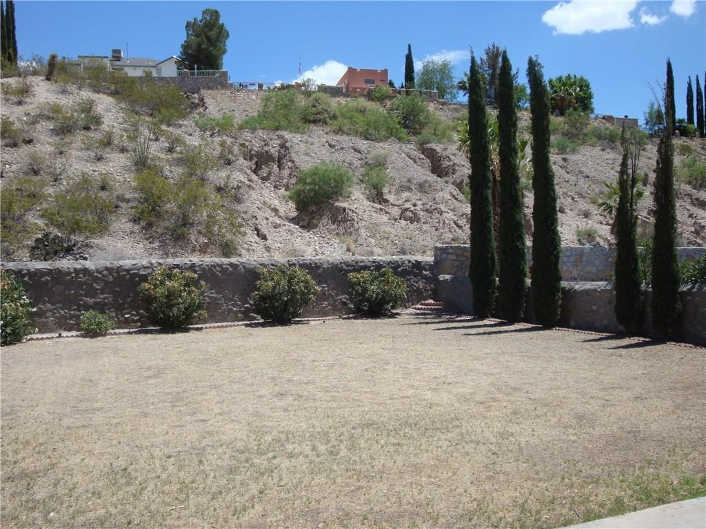 680 Bluff Canyon Circle, El Paso, Texas 79912, 4 Bedrooms Bedrooms, ,3 BathroomsBathrooms,Residential Rental,For Rent,Bluff Canyon,833987