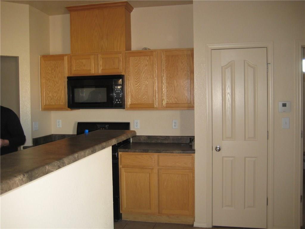 10465 CANYON SAGE, El Paso, Texas 79924, 3 Bedrooms Bedrooms, ,2 BathroomsBathrooms,Residential,For sale,CANYON SAGE,834095