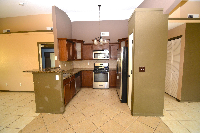 12419 SOMBRA GRANDE, El Paso, Texas 79938, 4 Bedrooms Bedrooms, ,2 BathroomsBathrooms,Residential,For sale,SOMBRA GRANDE,834102