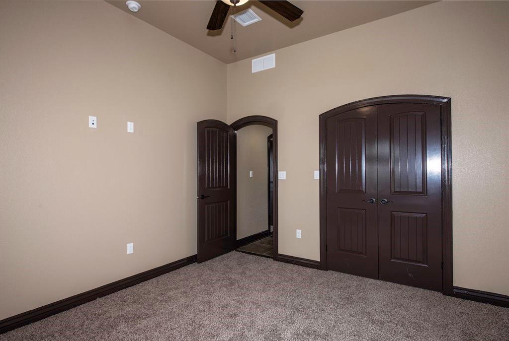2421 Cesar Cordova, El Paso, Texas 79938, 4 Bedrooms Bedrooms, ,3 BathroomsBathrooms,Residential,For sale,Cesar Cordova,834110