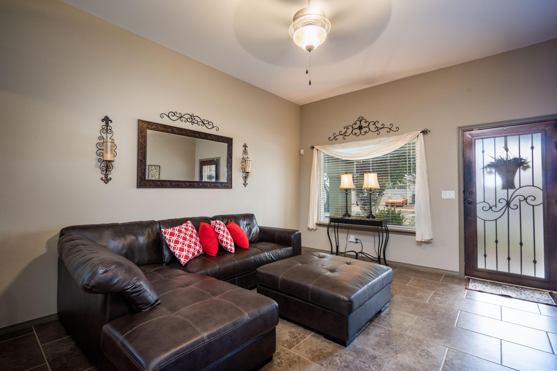 4945 Marcella Santillana, El Paso, Texas 79938, 4 Bedrooms Bedrooms, ,2 BathroomsBathrooms,Residential,For sale,Marcella Santillana,834113