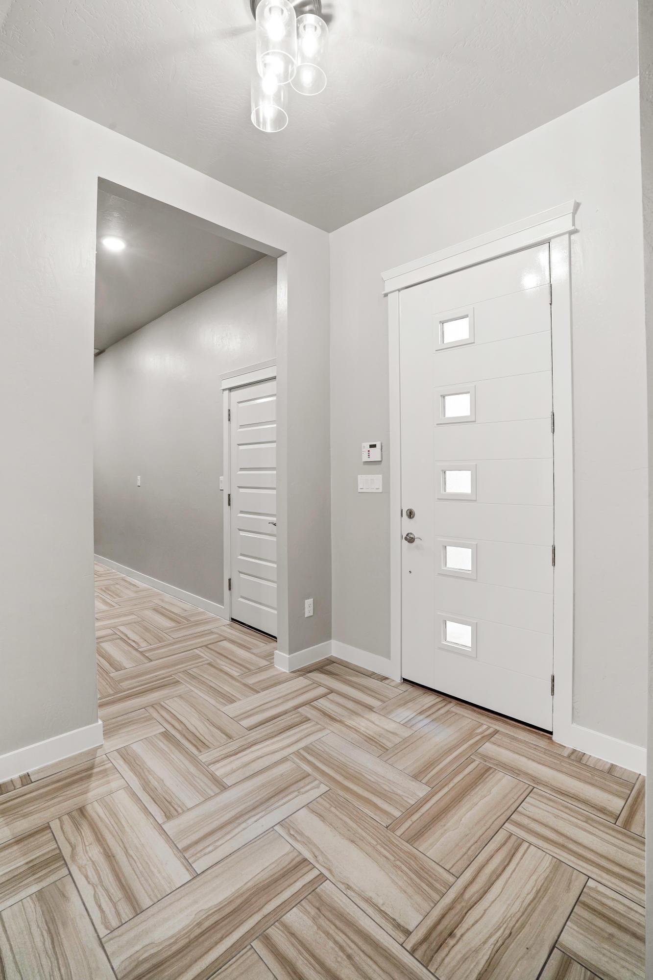 14733 Tierra Coruna, El Paso, Texas 79938, 3 Bedrooms Bedrooms, ,3 BathroomsBathrooms,Residential,For sale,Tierra Coruna,834111