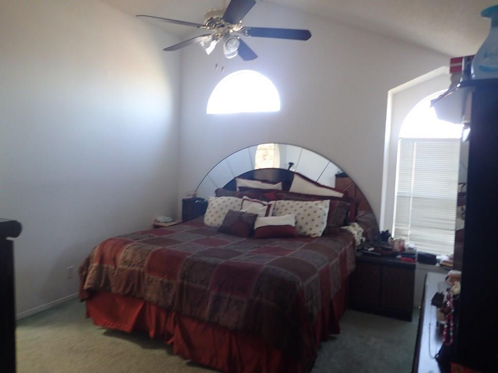 5668 SCHWARZKOPF, El Paso, Texas 79934, 3 Bedrooms Bedrooms, ,3 BathroomsBathrooms,Residential Rental,For Rent,SCHWARZKOPF,834154
