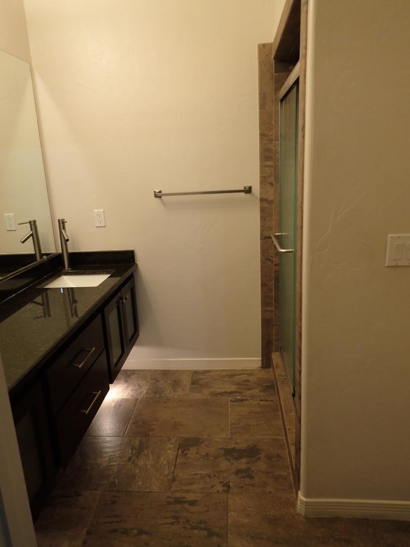 3160 HIDDEN CREEK, El Paso, Texas 79938, 4 Bedrooms Bedrooms, ,2 BathroomsBathrooms,Residential Rental,For Rent,HIDDEN CREEK,834157