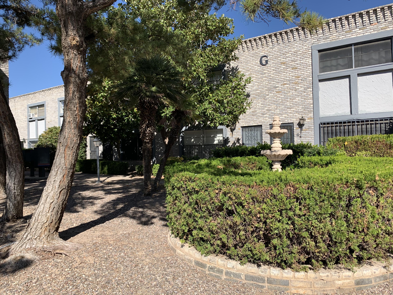 6700 ESCONDIDO Drive, El Paso, Texas 79912, 2 Bedrooms Bedrooms, ,2 BathroomsBathrooms,Residential Rental,For Rent,ESCONDIDO,834195