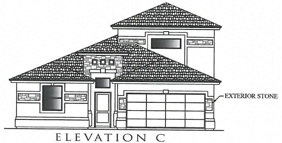 573 Issa, El Paso, Texas 79932, 4 Bedrooms Bedrooms, ,3 BathroomsBathrooms,Residential,For sale,Issa,834257