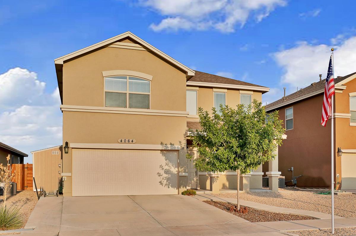 4064 loma dante, El Paso, Texas 79938, 4 Bedrooms Bedrooms, ,3 BathroomsBathrooms,Residential,For sale,loma dante,834260