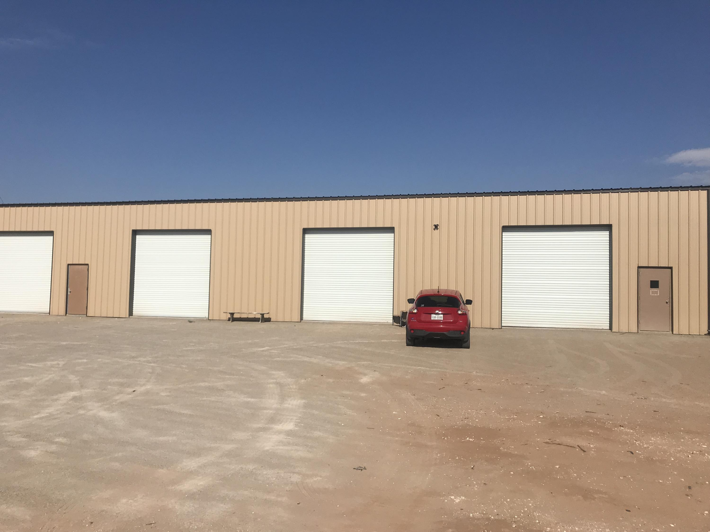 12850 GAMBUSINO Avenue, El Paso, Texas 79938, ,Commercial,For sale,GAMBUSINO,834275