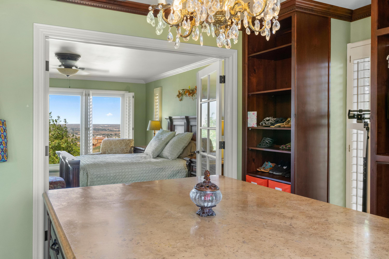 3009 ZION, El Paso, Texas 79904, 5 Bedrooms Bedrooms, ,5 BathroomsBathrooms,Residential,For sale,ZION,834335