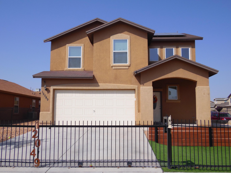 12049 COPPER MINE, El Paso, Texas 79934, 3 Bedrooms Bedrooms, ,4 BathroomsBathrooms,Residential,For sale,COPPER MINE,834390