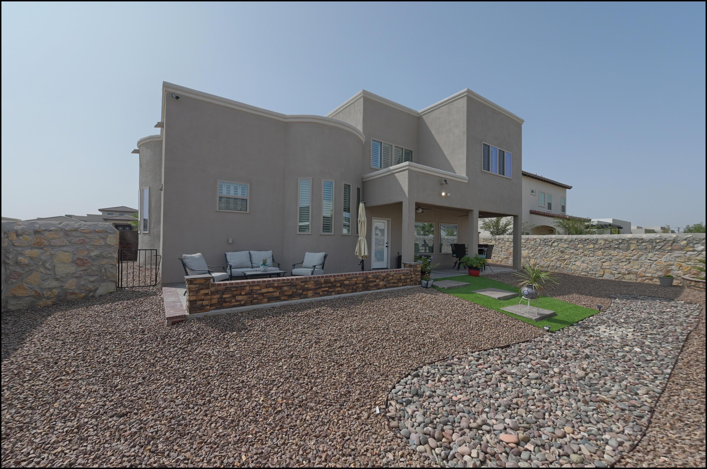 973 ABE GOLDBERG, El Paso, Texas 79932, 4 Bedrooms Bedrooms, ,3 BathroomsBathrooms,Residential,For sale,ABE GOLDBERG,834377