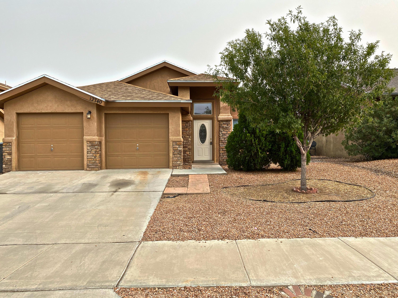 12740 Tierra Mina, El Paso, Texas 79938, 3 Bedrooms Bedrooms, ,2 BathroomsBathrooms,Residential,For sale,Tierra Mina,834385