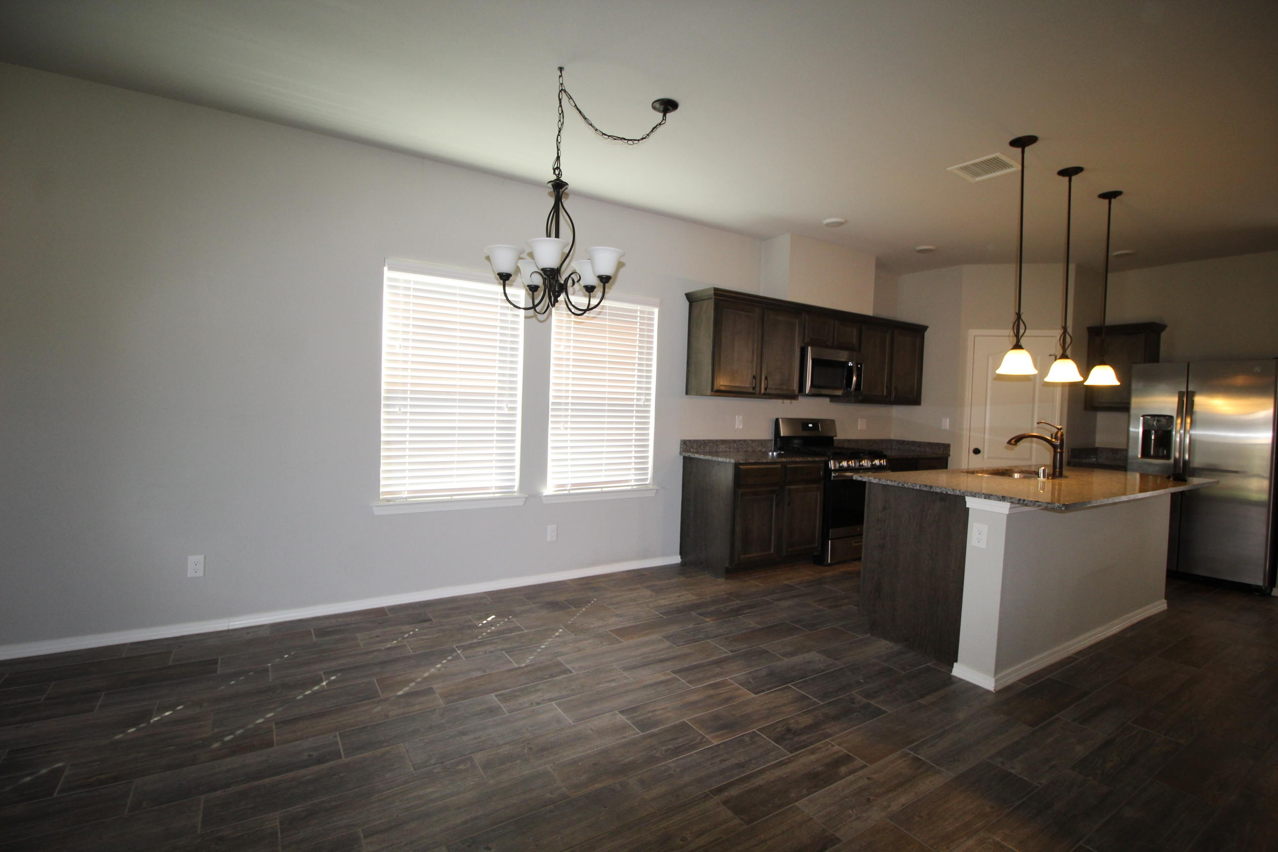 1000 AIRCOUPE, El Paso, Texas 79928, 3 Bedrooms Bedrooms, ,2 BathroomsBathrooms,Residential Rental,For Rent,AIRCOUPE,834701