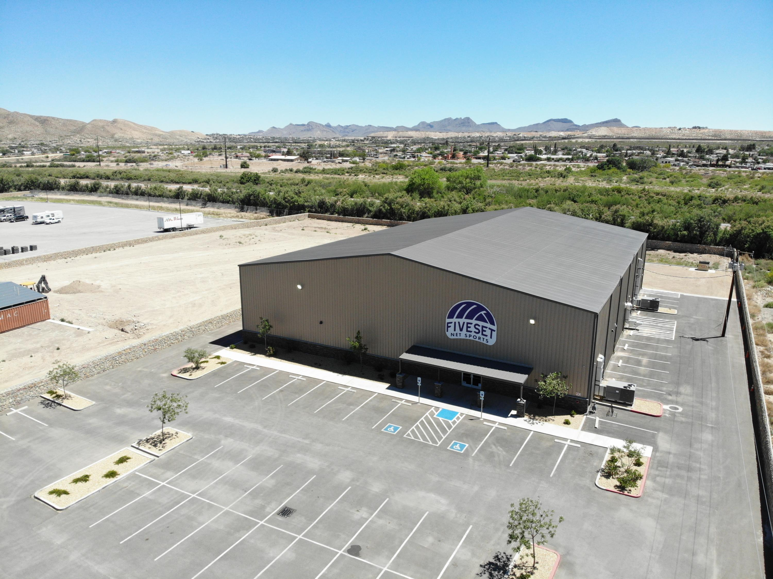 1999 Appaloosa Drive, Sunland Park, New Mexico 88063, ,Commercial,For sale,Appaloosa,834820