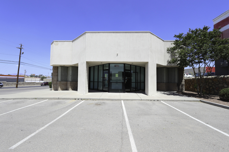11325 PELLICANO Drive, El Paso, Texas 79936, ,Commercial,For sale,PELLICANO,815367