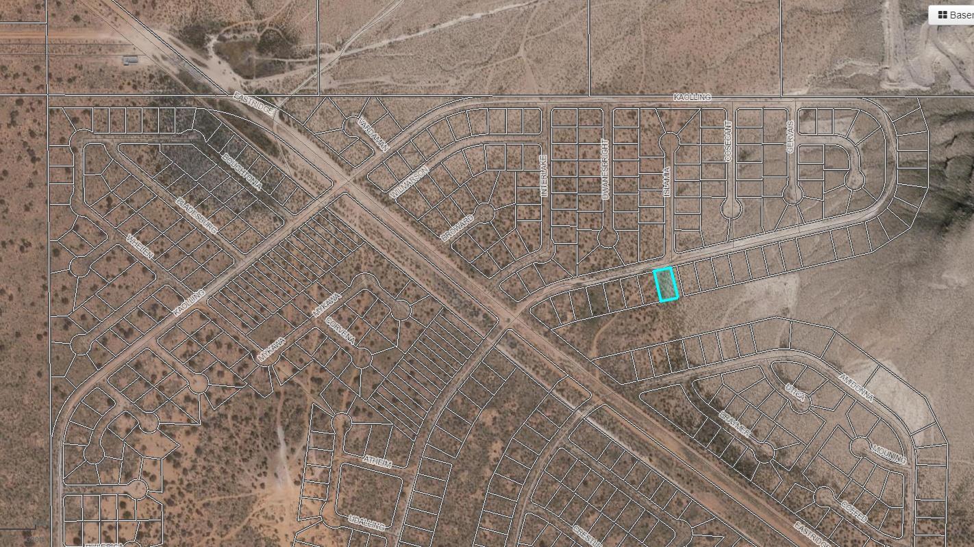 00 Hammelport, El Paso, Texas 79938, ,Land,For sale,Hammelport,834830