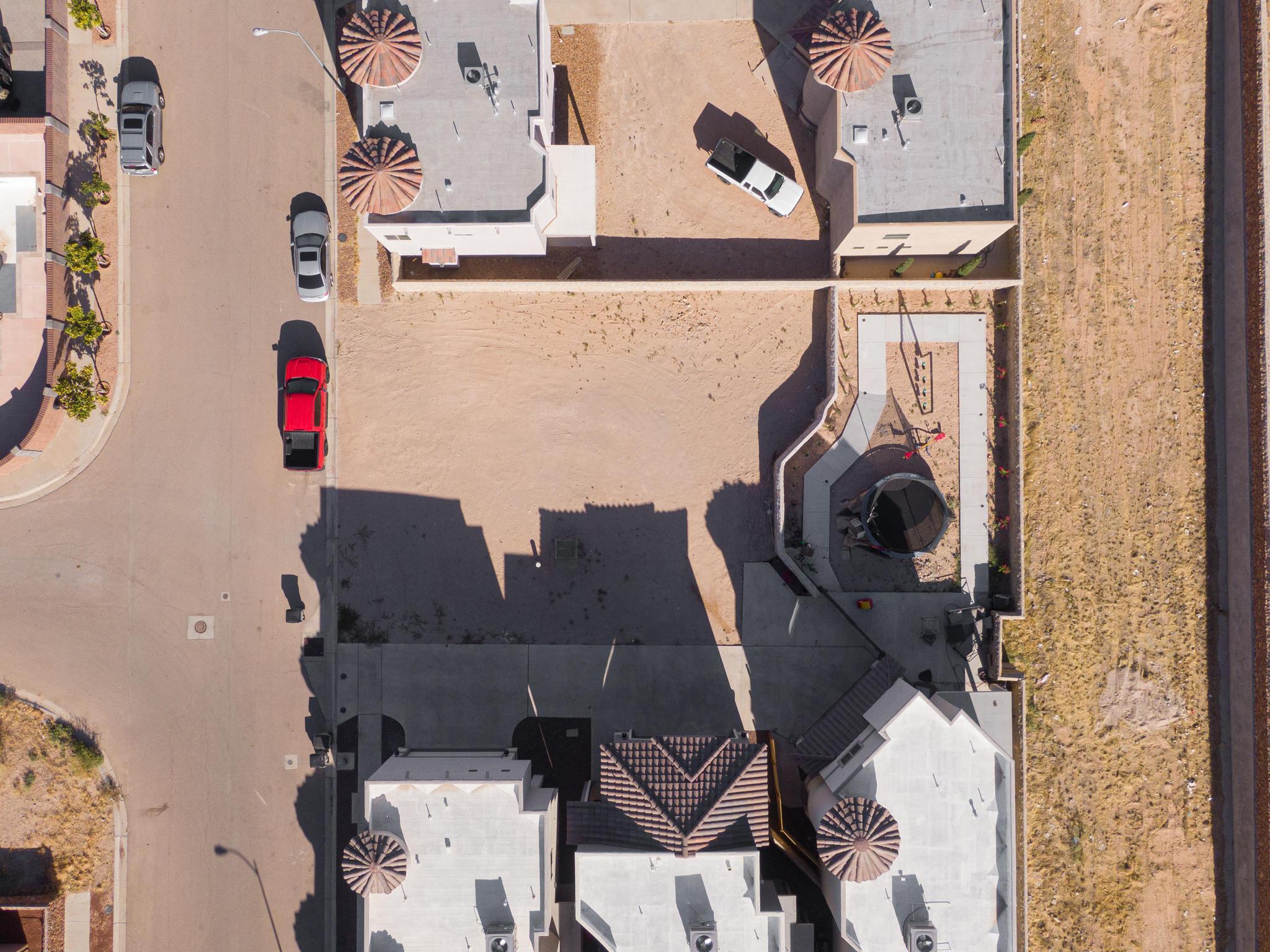 12241 Gaudi Way, El Paso, Texas 79938, ,Land,For sale,Gaudi,835161