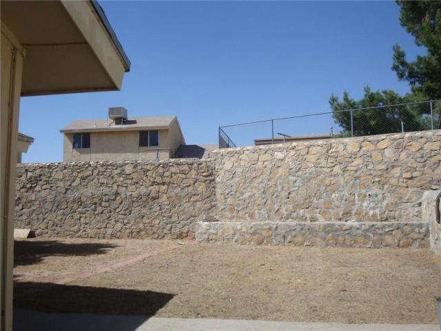 11805 Tracy Austin Lane, El Paso, Texas 79936, 3 Bedrooms Bedrooms, ,2 BathroomsBathrooms,Residential Rental,For Rent,Tracy Austin,834133