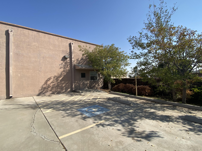 8755 ROBERT Drive, El Paso, Texas 79904, ,Commercial,For sale,ROBERT,835170