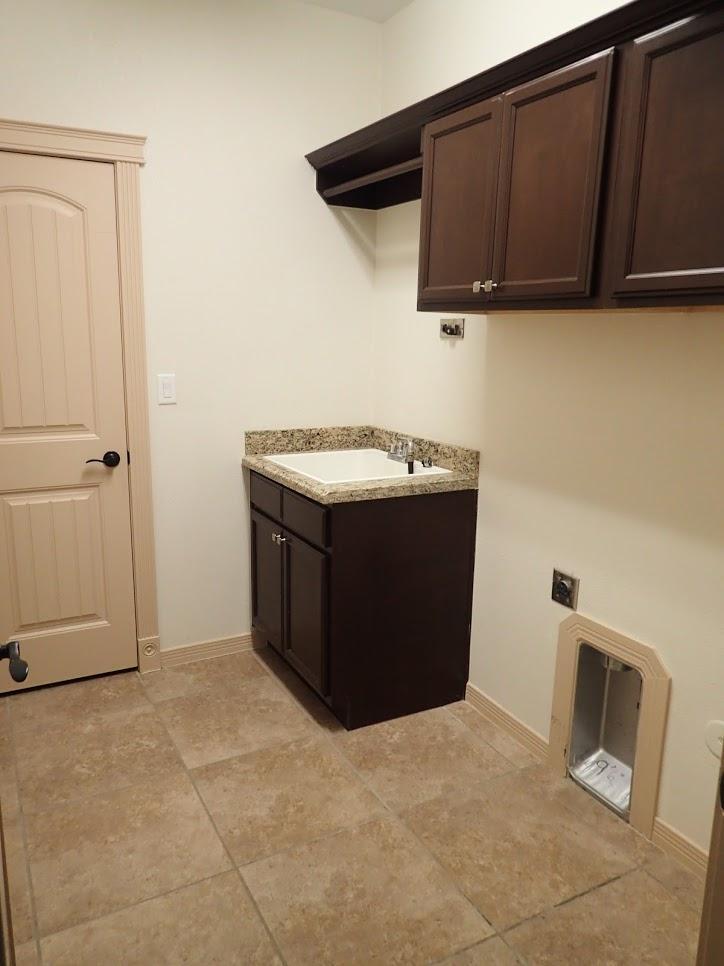 3060 CASCADE POINT, El Paso, Texas 79938, 4 Bedrooms Bedrooms, ,2 BathroomsBathrooms,Residential Rental,For Rent,CASCADE POINT,835194