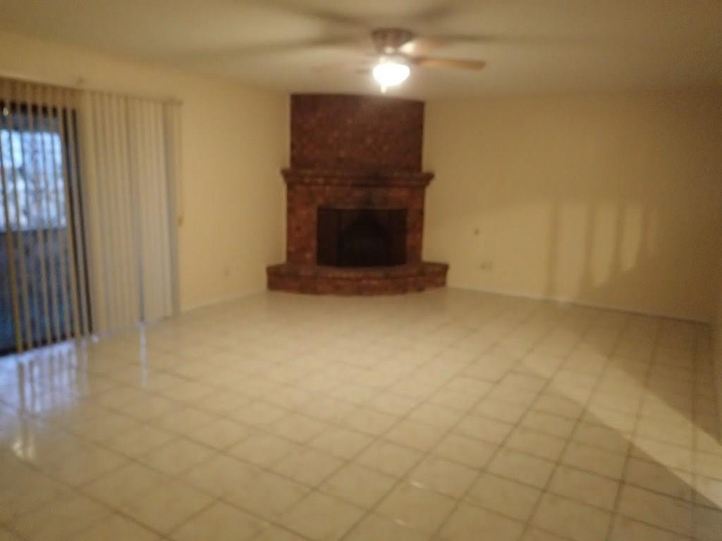 9328 R J WOOD, El Paso, Texas 79924, 3 Bedrooms Bedrooms, ,2 BathroomsBathrooms,Residential Rental,For Rent,R J WOOD,835312