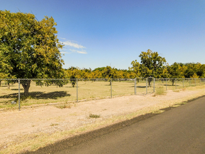 121 La Nell Drive, Canutillo, Texas 79835, ,Land,For sale,La Nell,835352