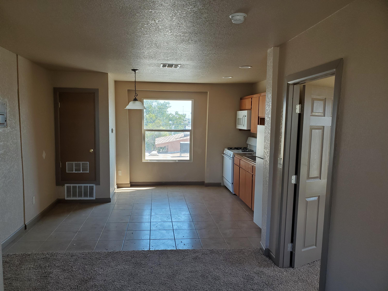 1312 SAN ANTONIO Avenue, El Paso, Texas 79901, ,Commercial,For sale,SAN ANTONIO,835526