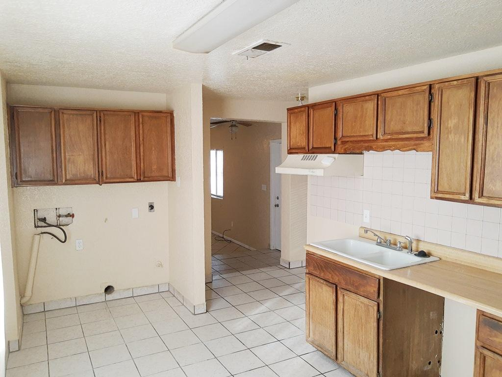 7351 LOOP Drive, El Paso, Texas 79915, ,Commercial,For sale,LOOP,835537