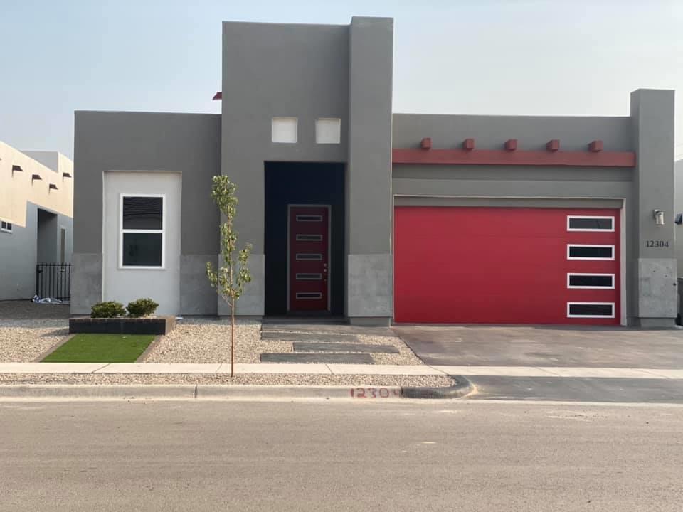 12304 Desert Pine, El Paso, Texas 79938, 4 Bedrooms Bedrooms, ,2 BathroomsBathrooms,Residential,For sale,Desert Pine,834875