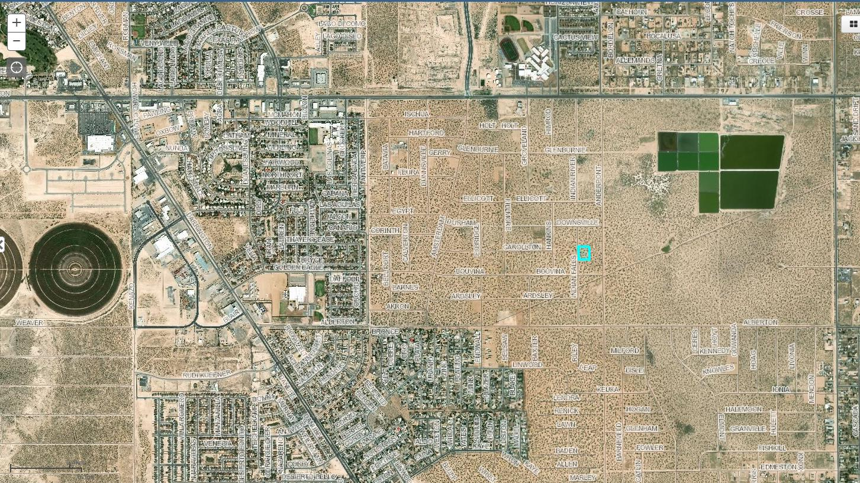 1 Indian Falls, Horizon City, Texas 79928, ,Land,For sale,Indian Falls,835555