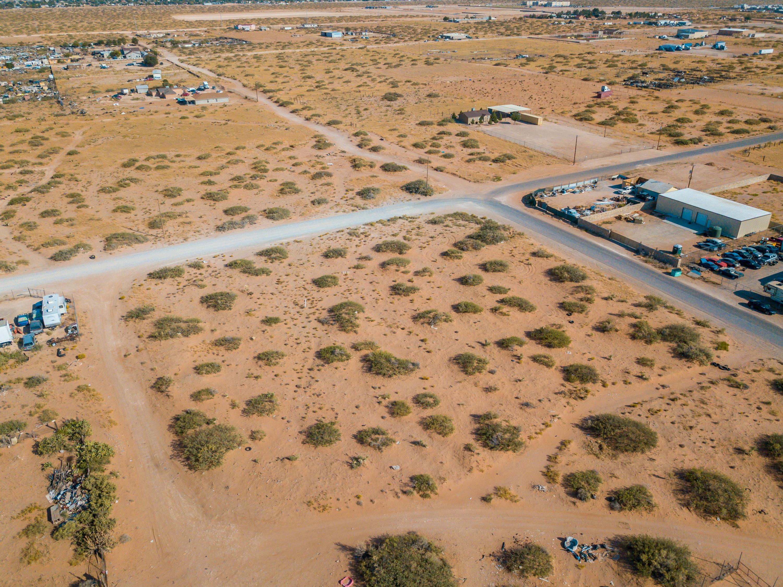 13 HILL CREST CENTER LOT 13, El Paso, Texas 79938, ,Land,For sale,HILL CREST CENTER LOT 13,835616