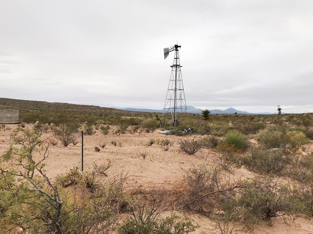 TBD 46 Sec 30 Psl #434 Lot 16, Unincorporated, Texas 99999, ,Land,For sale,46 Sec 30 Psl #434 Lot 16,835638