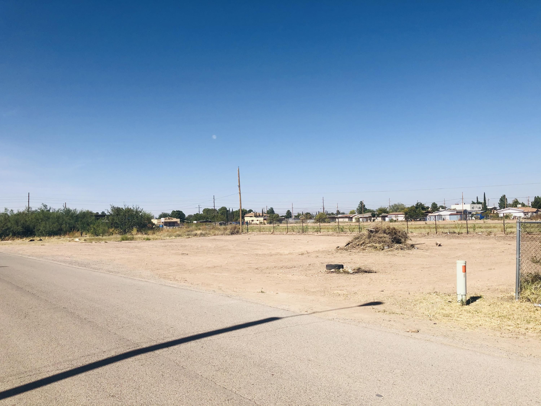 534 LISA DIANE Road, Socorro, Texas 79927, ,Land,For sale,LISA DIANE,835648