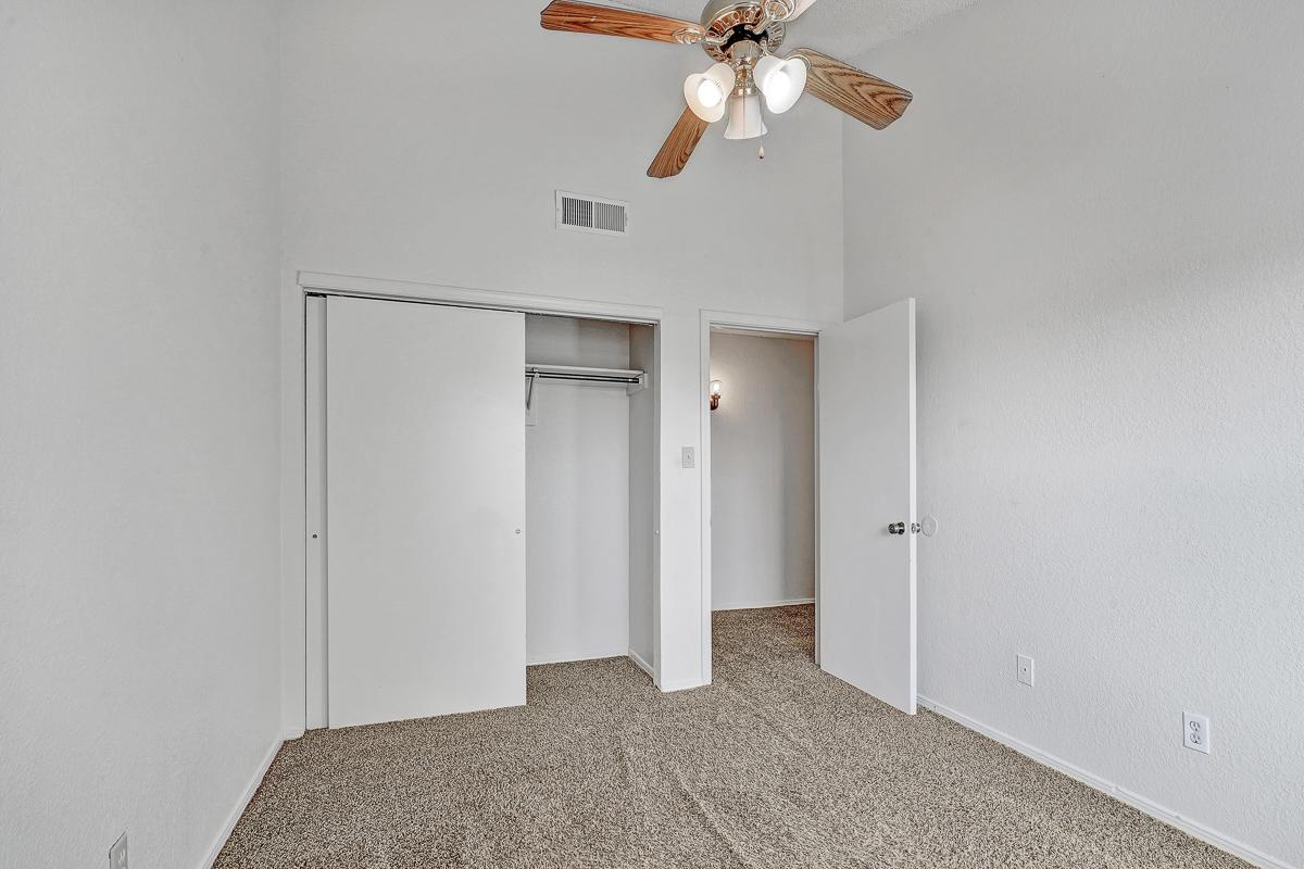 11522 Jerry Lewis, El Paso, Texas 79936, 3 Bedrooms Bedrooms, ,3 BathroomsBathrooms,Residential,For sale,Jerry Lewis,832582