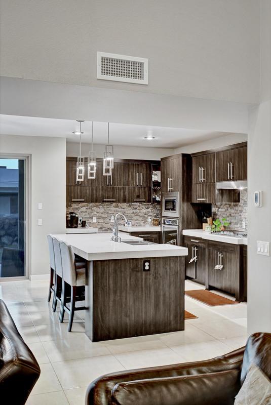 1263 HIDDEN DESERT, El Paso, Texas 79912, 4 Bedrooms Bedrooms, ,3 BathroomsBathrooms,Residential,For sale,HIDDEN DESERT,835501