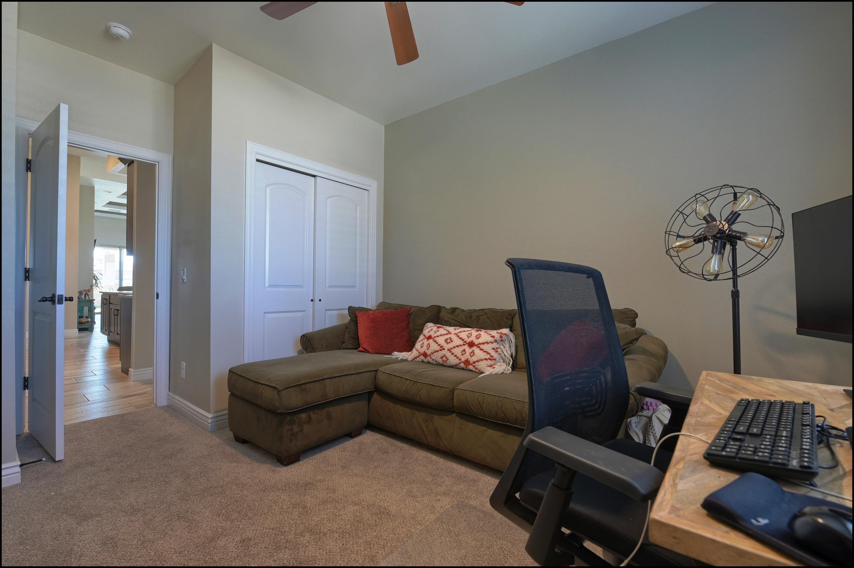 7798 Enchanted, El Paso, Texas 79911, 4 Bedrooms Bedrooms, ,3 BathroomsBathrooms,Residential,For sale,Enchanted,835753