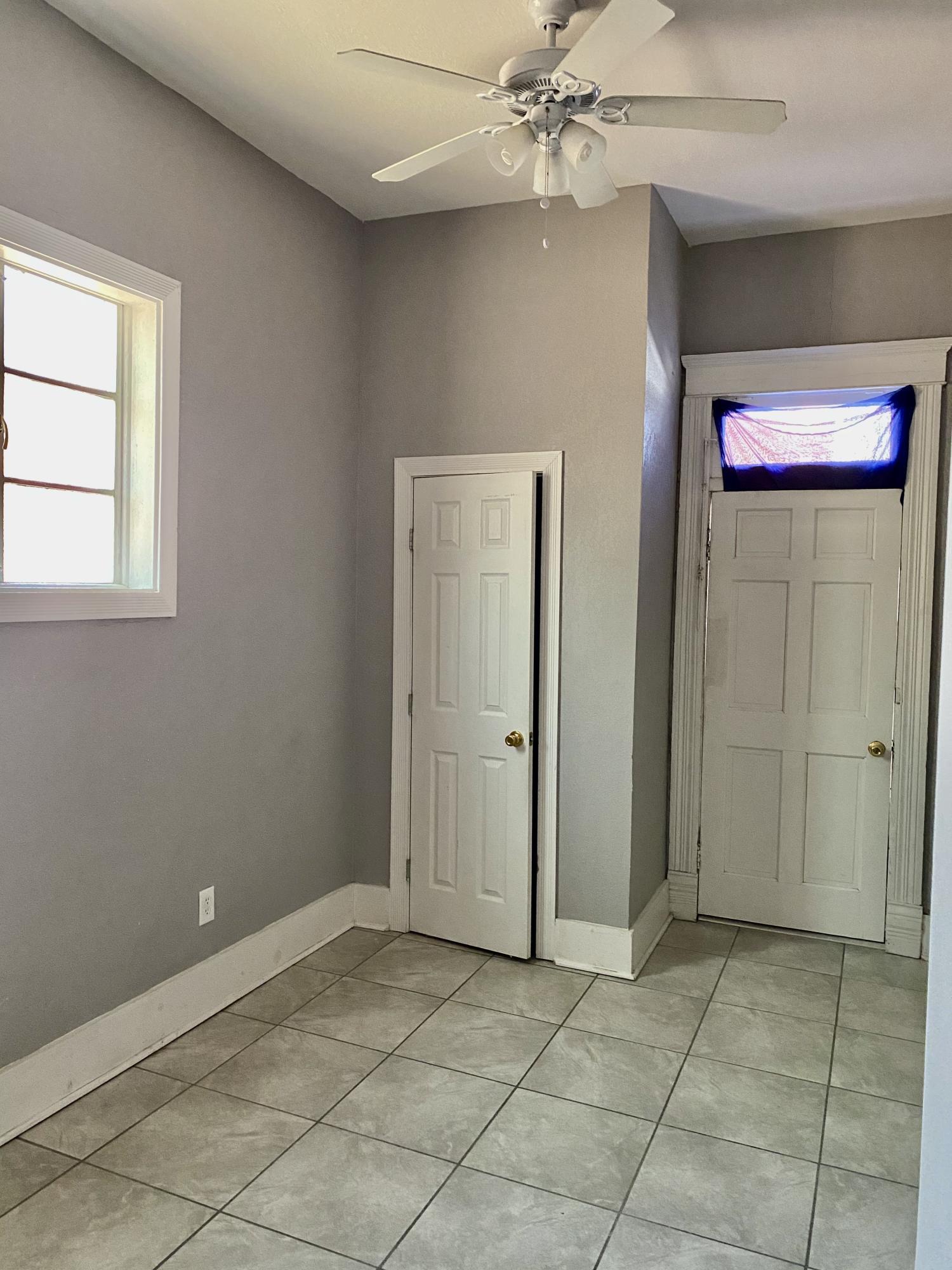 1100 N. Florence Street, El Paso, Texas 79902, 2 Bedrooms Bedrooms, ,1 BathroomBathrooms,Residential Rental,For Rent,N. Florence,835744